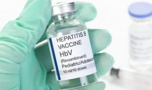 Hepatitis B Vaccination Schedule for Adults